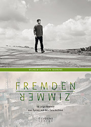 W. C. Warning - Fremdenzimmer
