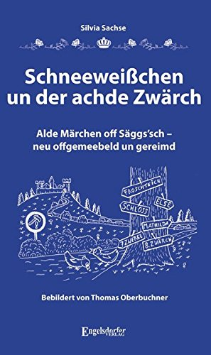Das Buchcover vom 3. Buch von Silvia Sachse