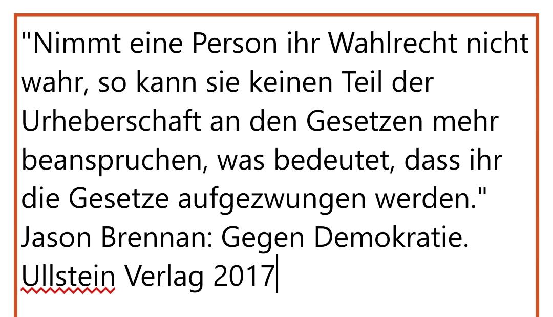 © Ullstein Verlag 2017