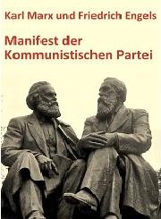 © https://gabriellagiudici.it/marx-engels-il-manifesto-del-partito-comunista/