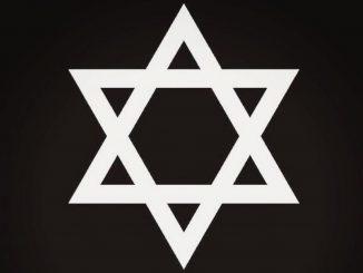 9. November 1938 - nie vergessen