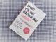 """Buchcover """"Bereit für das nächste Mal. Wie wir unser Gesundheitssystem ändern müssen"""" © Isabell Starowicz, 2020 edition a, Wien www.edition-a.at"""
