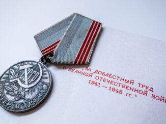 © Anton Maksimow juvnsky by unsplash.com