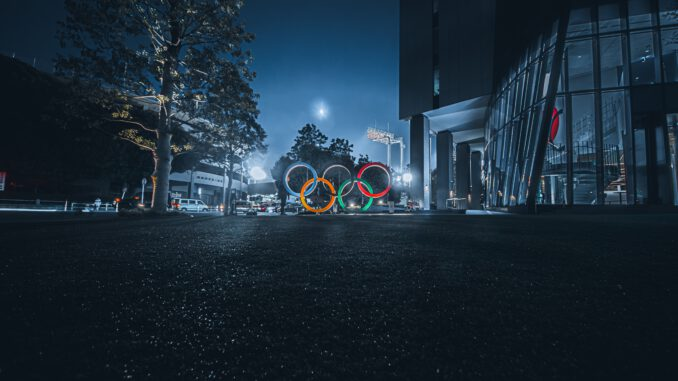 Foto von Ryunosuke Kikuno auf Unsplash